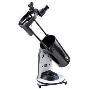 Skywatcher Telescopio Dobson N 150/750 Heritage FlexTube Virtuoso GTi