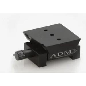 ADM Prismenschienen-Adapter für Celestron StarSense