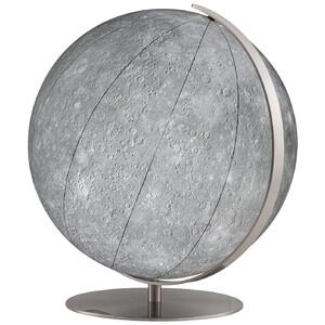 Columbus Globo Mercurio 34cm