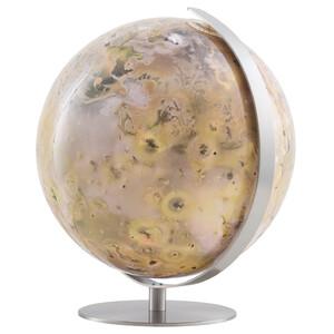 Columbus Globo Io 40cm