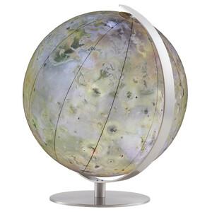 Columbus Globo Io 34cm
