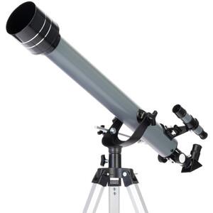 Levenhuk Telescopio AC 60/700 Blitz 60 BASE AZ