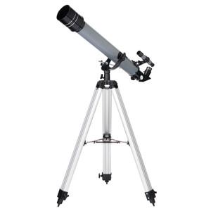 Levenhuk Telescopio AC 70/700 Blitz 70 BASE AZ