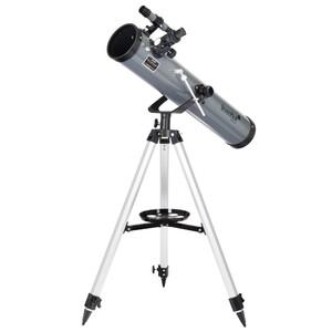 Levenhuk Telescopio N 76/700 Blitz 76 BASE AZ