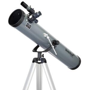 Levenhuk Telescopio N 114/900 Blitz 114 BASE AZ