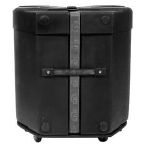 Losmandy FlexTrak Case with Wheels FLXTC