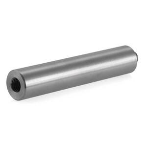 TS Optics Contrappeso Gegengewichtsstange 100mm M10