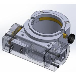 JMI Event Horizon Robotic Telescope Focuser - EVR
