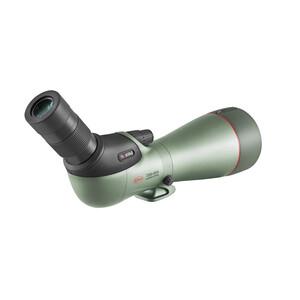 Kowa Cannocchiali TSN-99mm PROMINAR
