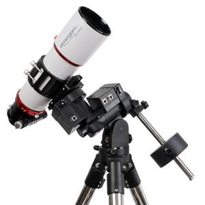 Omegon Apochromatic refractor Pro APO 94/517 Triplet ED CEM26 LiteRoc