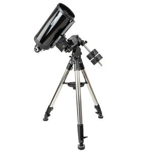 Télescope Cassegrain Omegon Pro CC 154/1848 CEM26 LiteRoc