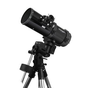 Télescope Omegon Pro Astrograph N 154/600 CEM26 LiteRoc