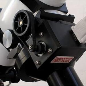Avalon Losmandy HQ Motor Kit