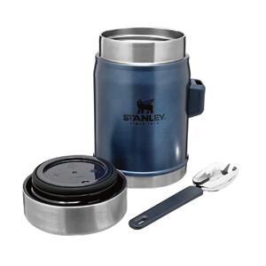 Stanley Classic Food Jar blue