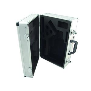 Windaus Armoire aluminium pour modèles HPM 100