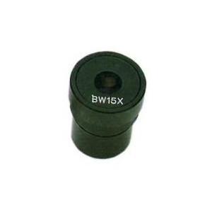 Windaus Oculare WF, 15x, (HPM 200)
