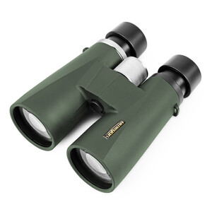 Omegon Binocolo Fernglas Hunter 2.0 10x56 ED