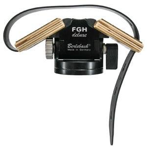 Berlebach Montatura Fernglashalter FGH deluxe