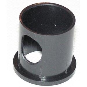 Lacerta Gegengewicht-Inlay 20mm/18mm