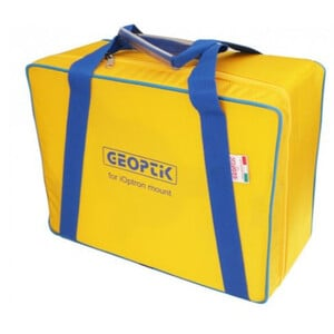 Geoptik Pack in Bag iOptron CEM26