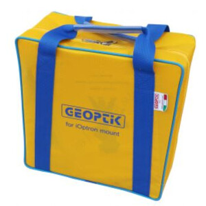 Geoptik Borsa da trasporto Pack in Bag iOptron CEM26