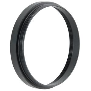 TS Optics Prolunga M54 5mm