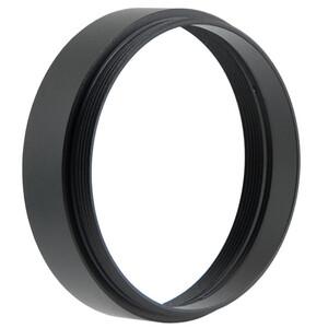 TS Optics Prolunga M54 8mm