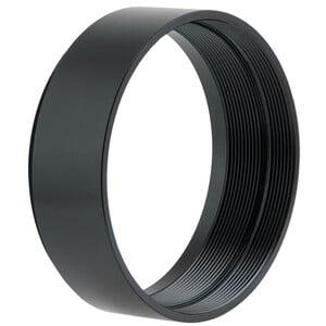 TS Optics Prolunga M54 15mm