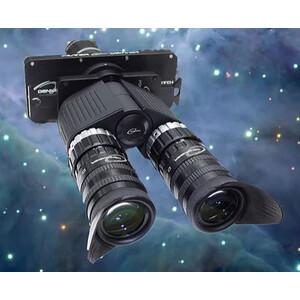 Denkmeier D21 Okular-Set