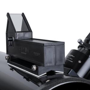 Omegon Telescopio Dobson ProDob N 254/1250 DOB II mit Radiant