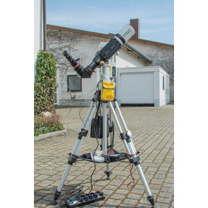 "Baader Zonnefilter SunDancer II H-alpha 2""/1,25"""