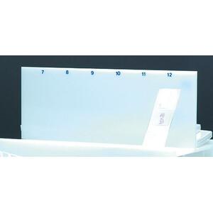 Windaus Supporto per l'asciugatura con 2 pacchi di carta assorbente