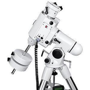 Skywatcher Teleskop N 254/1200 Explorer EQ-6 Pro SynScan GoTo