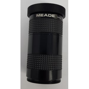 Meade T-Adapter for Photography with ETX-90 and ETX-125