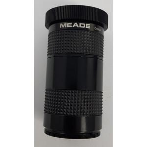 Meade T-Adapter für ETX-90, ETX-125 und StarNavigator Maksutov