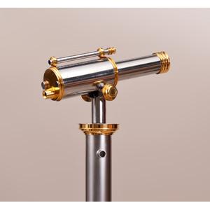Telescopio panoramico Galilei 15x60