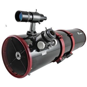 TS Optics Teleskop N 200/1000 Photon OTA