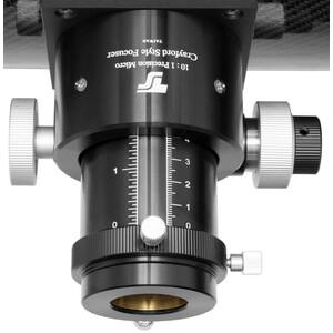 GSO Telescope N 200/1000 OTA
