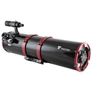 TS Optics Telescopio N 200/1000 Photon OTA