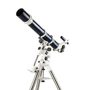 Celestron Telescopio AC 102/1000 Omni XLT 102