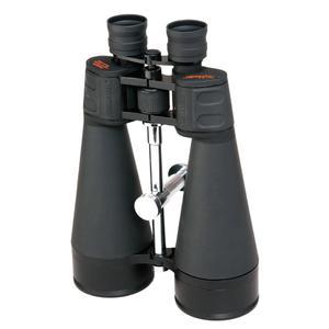 Jumelles Celestron SkyMaster 20x80