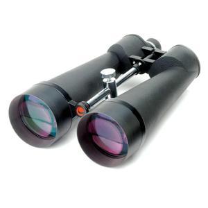 Celestron Binoculars SkyMaster 25x100