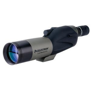 Celestron Zoom Cannocchiale Ultima 65 18-55x65mm, visione diritta
