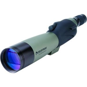 Celestron Zoom Cannocchiale Ultima 80 20-60x80mm, visione diritta