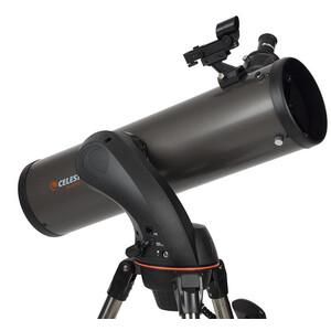 Télescope Celestron N 130/650 NexStar 130 SLT GoTo