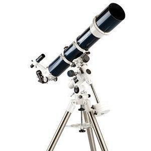 Télescope Celestron AC 120/1000 Omni XLT 120