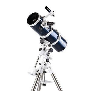 Celestron Telescope N 150/750 Omni XLT 150