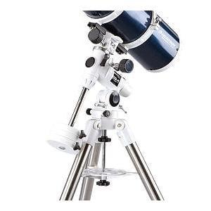 Celestron Teleskop N 150/750 Omni XLT 150