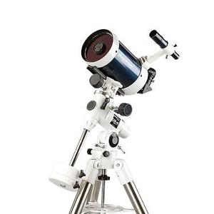 Celestron Schmidt-Cassegrain Teleskop SC 127/1250 Omni XLT 127