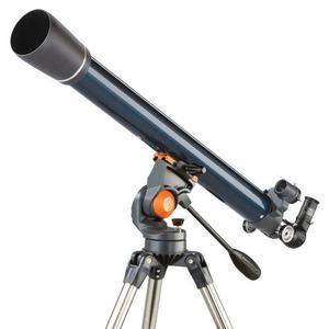 Celestron Telescopio AC 70/900 Astromaster 70 AZ